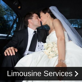 Professional limousine reservations available for weddings, nights out, and any event with Limo Sales & Service in Columbia, SC.