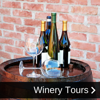 Book your luxury limo for a winery tour with Limo Sales & Service in Columbia, SC.